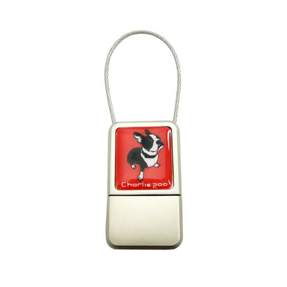 Custom Logo USB Flash Drives
