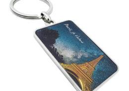CJ2018-Eiffel-glacier