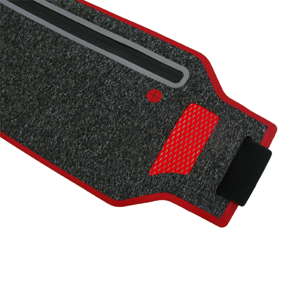 Breathable Lightweight Sport Running Belt