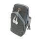 Non-slip Sport Running Mobile Phone Armband
