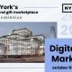 2020 NY Now Digital Market