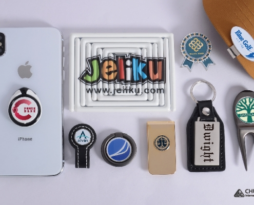 Our famous and bestseller products for promotional products